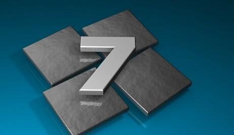 解决win7修改MAC地址出现无法上网的方法