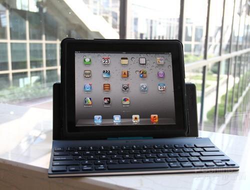 笔记本键盘按键错乱怎么办