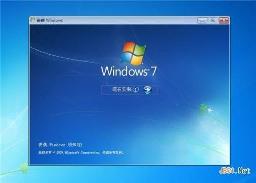 用虚拟光驱装WIn7/Win8.1双系统 魔方虚拟光驱如何用?