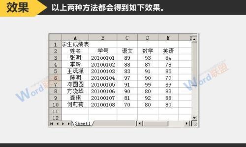 Excel2003怎么拆分单元格